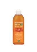 オレンジシャンプー400ml|アズマ商事